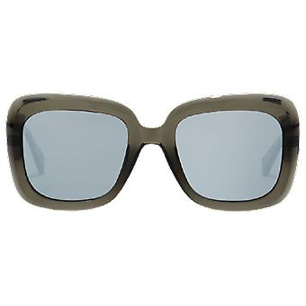 Hawkers Butterfly Sunglasses