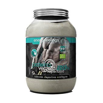 80% Vegetable Protein 1500 g of powder