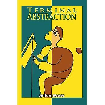 Terminal-Abstraktion