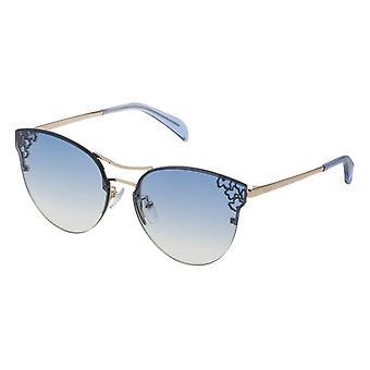 Dames zonnebril Tous STO369610594 (Ø 61 mm)