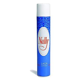 Top Mantel Nelly (400 ccm)