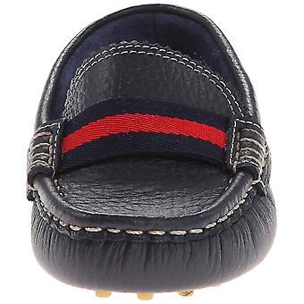 Elephantito Baby Boy Kids Loafer Slip On Loafers