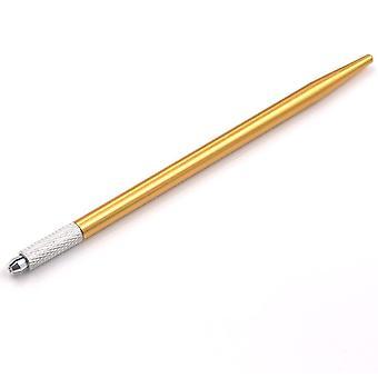 Skuggning Microblading Penna | Lätt | Bulk köp [50]