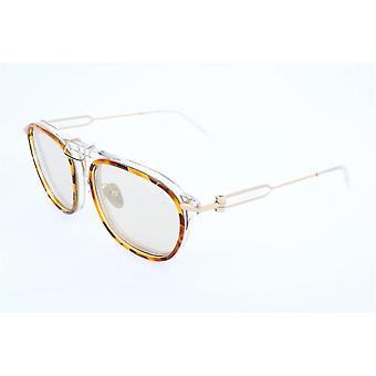 Calvin klein sunglasses 883901104097