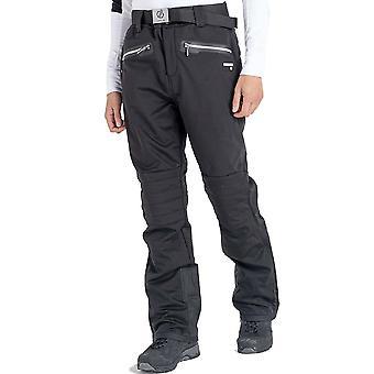 Dare 2b Mens Rise Out II Pantalon de ski imperméable à l'eau Pantalon