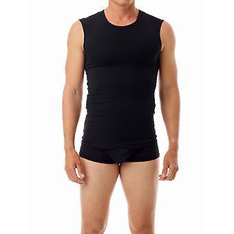 Underworks Cotton Spandex Muscle Shirt