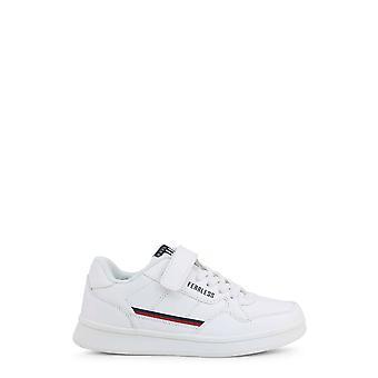 Lyste - Sneakers Kids 15012-130