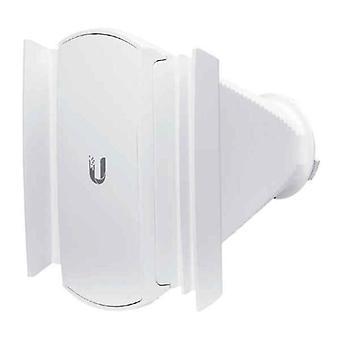Wifi-antenne UBIQUITI PrismAP-5-60
