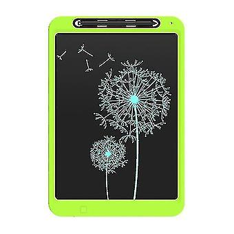 E-book readers yes 12inch lcd screen pocketbook tablet electronic graphics eink kids writing board ebook reader