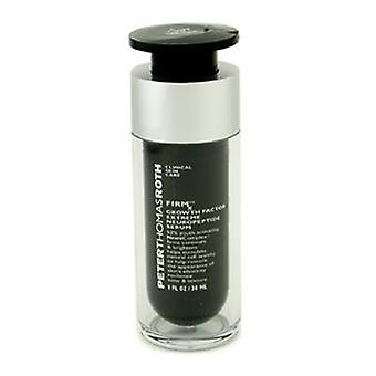 Peter Thomas Roth Firmx Wachstumsfaktor Extreme Neuropeptide Serum - 30 ml/1 oz