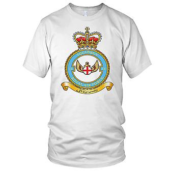 RAF Royal Air Force 14 Squadron dames T Shirt