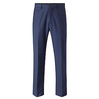 Skopes Kennedy Suit Trousers
