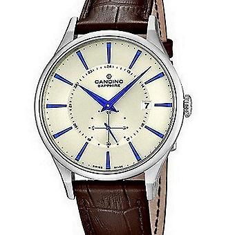 Candino watch elegance delight C4558-2