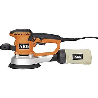 AEG Powertools EX 150 ES 4935443290 Router 440 W Ø 150 mm