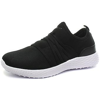 Gola Active Mira Womens Trainers  AND COLOURS