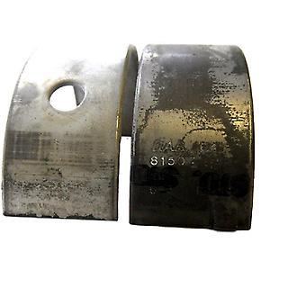 Perfect Circle 8150ACAP Engine Connecting Rod Bearing Set