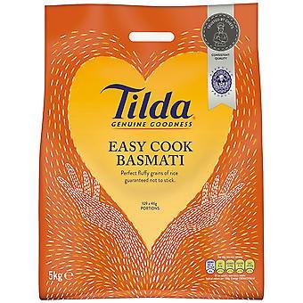 Tilda Easy Cook Basmati Rice