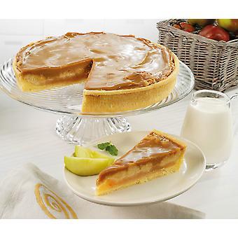Sidoli Frozen Gluten Free Caramel Apple Pie