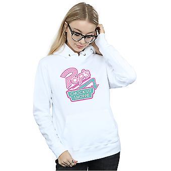 Riverdale Women's Pop's Chock'lit Shoppe Hoodie