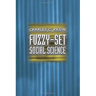 Sumea joukko Social Science