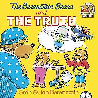 Les oursons Berenstain et la vérité