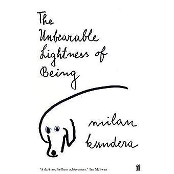 A insustentável leveza do ser
