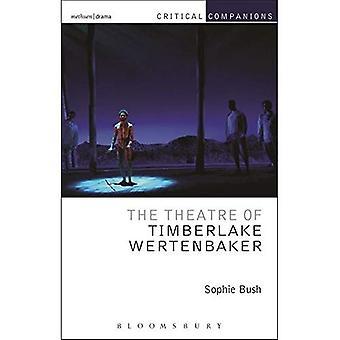 Teater av Timberlake Wertenbaker