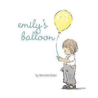 Emilys Ballon