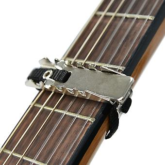 Rocket Capo for Classical / Acoustic Guitar