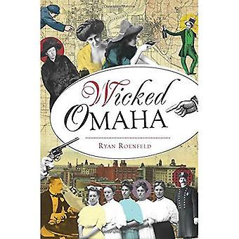 Wicked Omaha (onda)