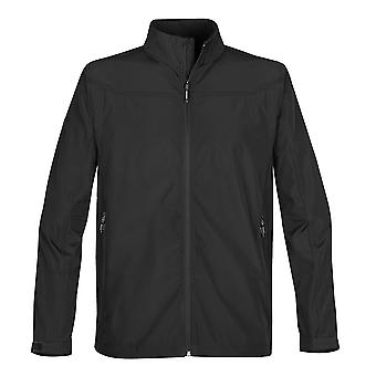 Stormtech Mens Endurance 100% Polyester Softshell Jacket