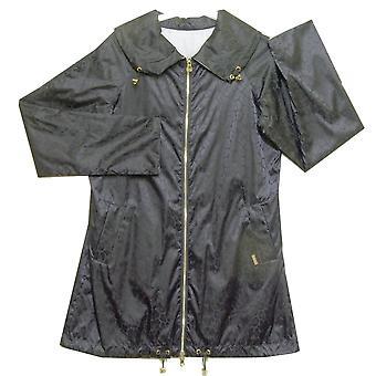 JUNGE Coat 2067 80 Navy
