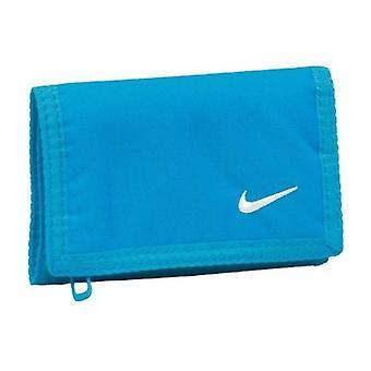 Nike Базовый кошелек