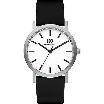 Danish Design IV12Q1108 Rhône Dames Horloge