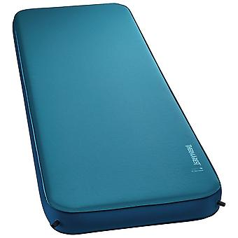 Thermarest Blue Mondo King 3D Stretch Large