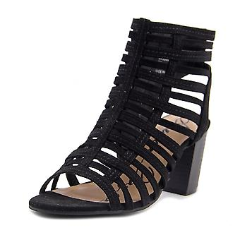 American Rag Womens Sanchie Open Toe Casual Strappy Sandals