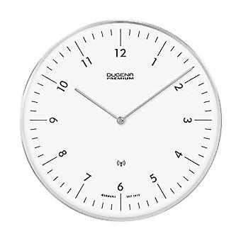 Dugena Watch Wall ref. 7000998