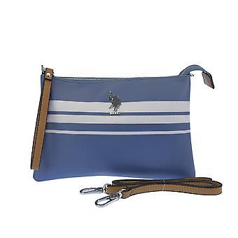 Pochette a Tracolla U.S. Polo BAG019S704