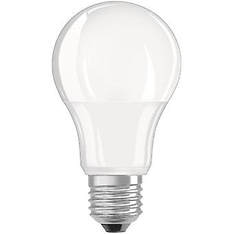 Osram Pack 3 Units Led Base Standard Mate 75 Non-Dimmable 10,5W / 840 E27