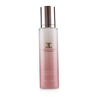 JayJun Blooming Rose Water Emulsion 130ml/4.39oz