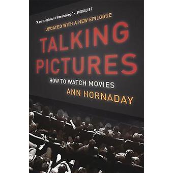 Ne le immagini - come guardare i film di cinema sonoro - come Wat