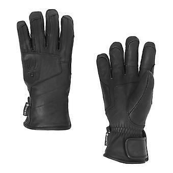 Spyder TURRET Gore-Tex PrimaLoft Men's Ski Gloves