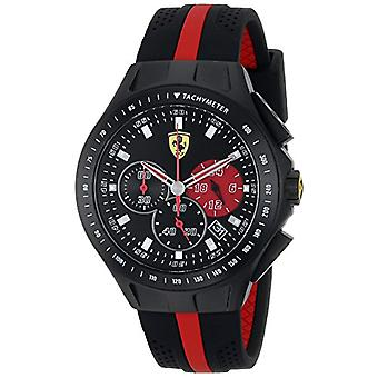 Ferrari Watch Man Ref. 0830023_US