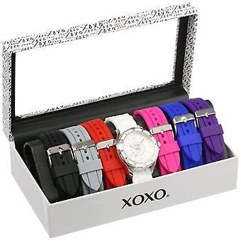 XOXO Horloge Femme Ref. Propriété XO9043