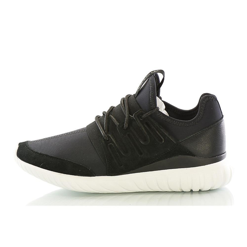 Adidas Tubular Radial AQ6723 universel toute l'année chaussures hommes