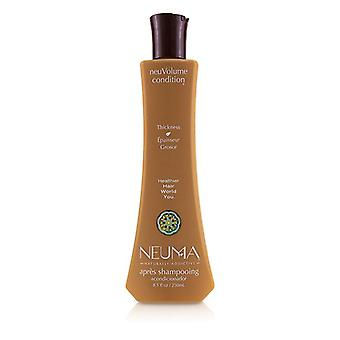 Neuma Neuvolume Condition - 250ml/8.5oz