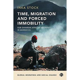 Time Migration and Forced Immobility by Inka Stock