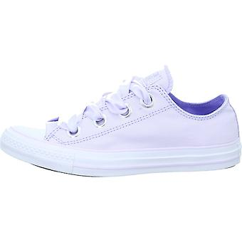 Converse Chuck Taylor All Star Big Eyelets 559921C universal summer unisex shoes