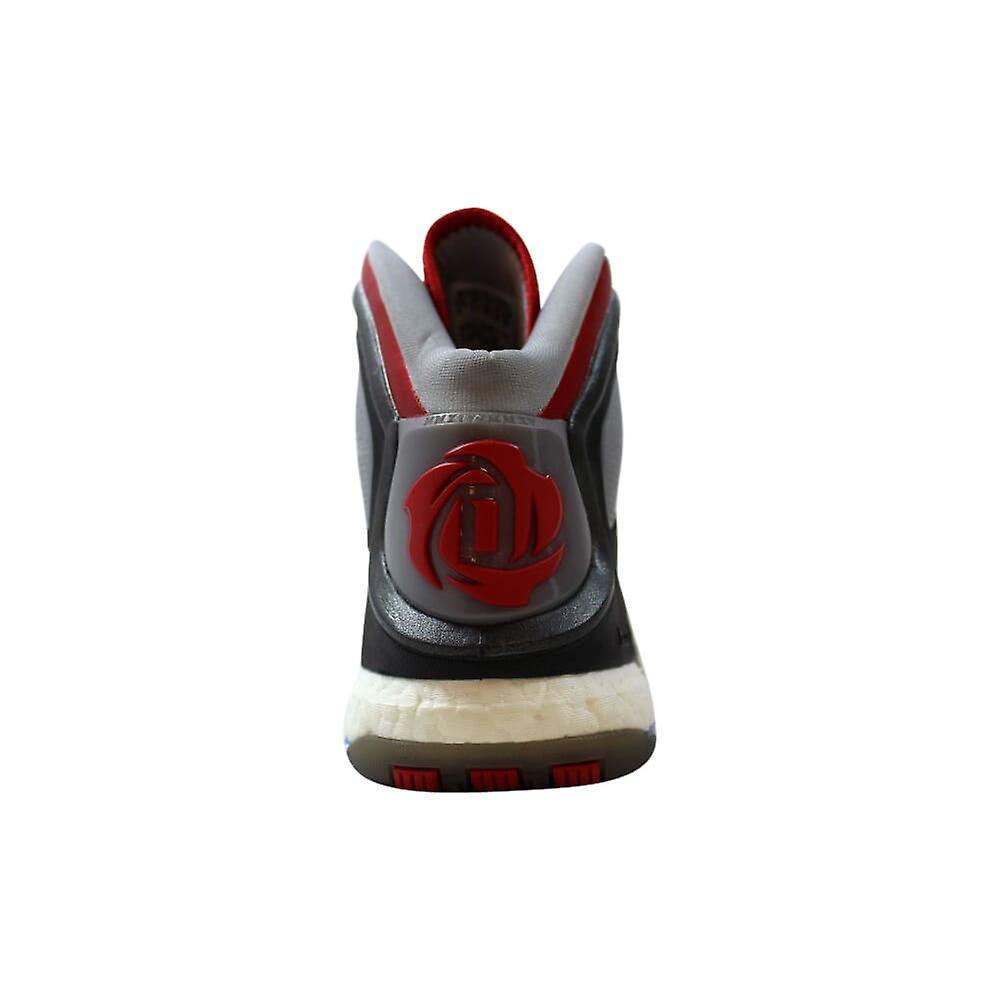 Adidas D Rose 5 Boost J Shoe