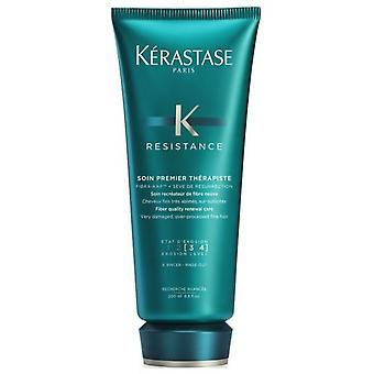 Kerastase Resistance First Therapist Care 200 ml (Hair care , Treatments)